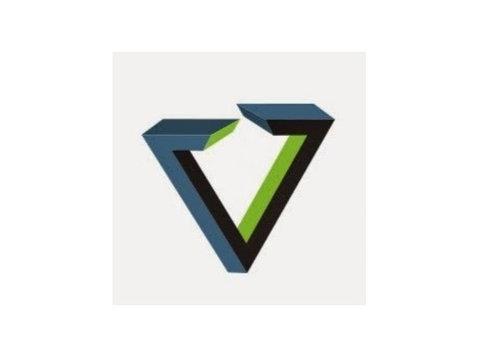 IT Vortex - Hosting & domains