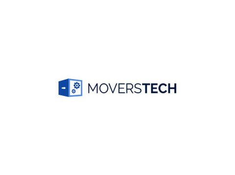 MoversTech Crm - Language software