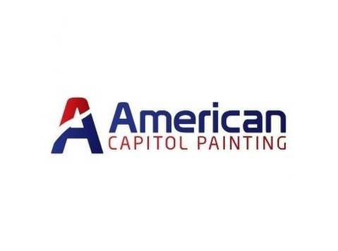 American Capitol Painting - Pictori şi Decoratori