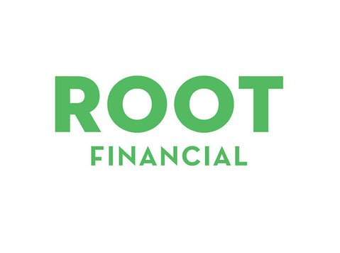 Root Financial - Business Accountants