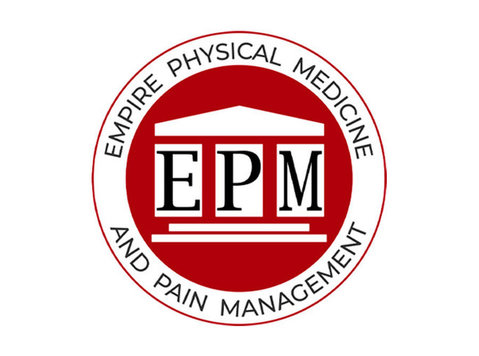 Midtown Physical Therapy By Empire PT - Alternative Healthcare