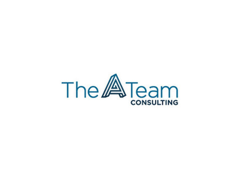 The A Team Consulting - Financial consultants