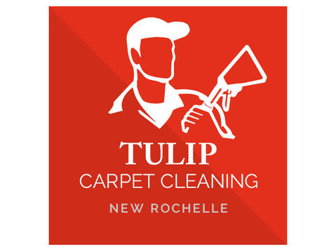 Tulip Carpet Cleaning New Rochelle - Carpenters, Joiners & Carpentry