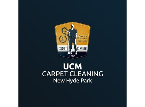 Ucm Carpet Cleaning New Hyde Park - Cleaners & Cleaning services