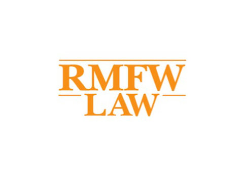 Rosenberg, Minc, Falkoff & Wolff, Llp - Lawyers and Law Firms