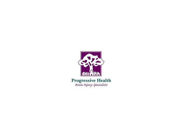 Progressive Health of Pa Inc - Psychologists & Psychotherapy