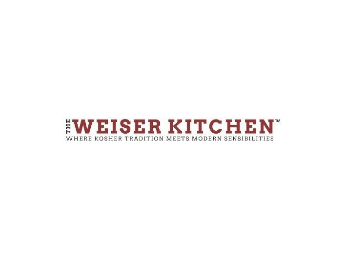 The Weiser Kitchen - TV, Radio & Print Media