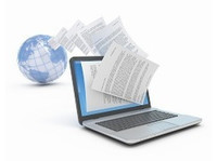 Outsource Data Entry Services (2) - Business & Networking