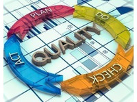 Outsource Data Entry Services (5) - Business & Networking