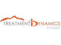 Treatment Dynamics At Summit - Ziekenhuizen & Klinieken