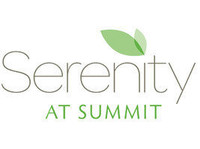 Serenity At Summit - Psychotherapie