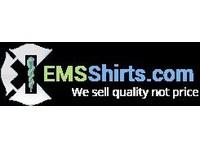 Emsshirts Pvt.LTD - Golfing Shops & Suppliers