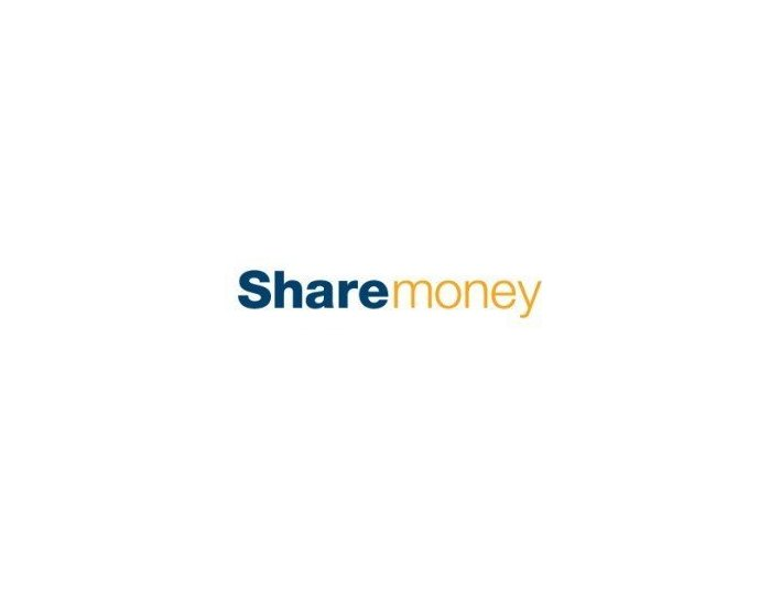 Sharemoney - Geldtransfers