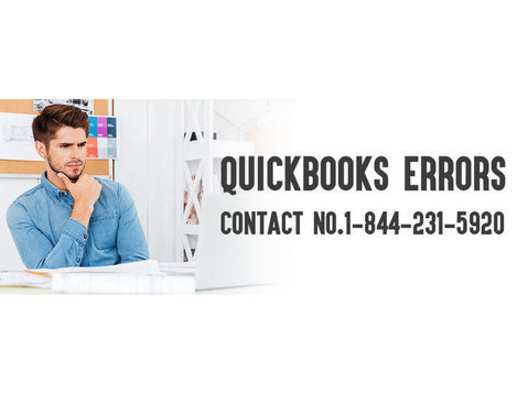 Quickbook Support - Business Accountants