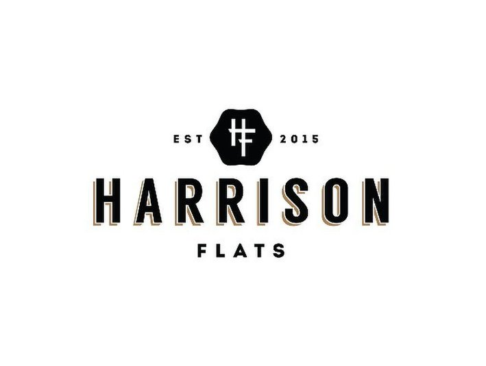 Harrison Flats - Serviced apartments