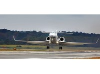 Monmouth Jet Center (5) - Flights, Airlines & Airports