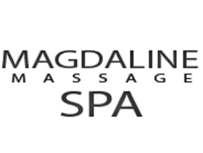 Magdalene Massage Spa - Spas