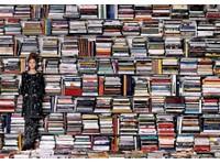 Assouline (1) - Knihy, knihkupectví a papírnictví