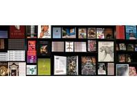 Assouline (3) - Knihy, knihkupectví a papírnictví