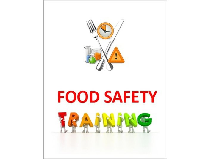 BD Food Safety Consultants - Consultancy
