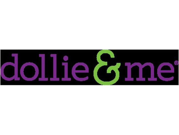 Dollie & Me - Toys & Kid's Products