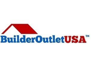 BuilderOutletUSA - Furniture