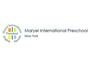 Maryel International Preschool - International schools