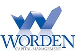 Donald Fowler Worden Capital Management - Financial consultants