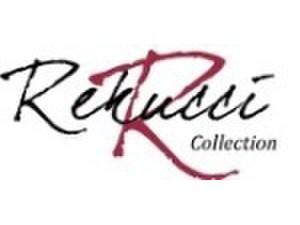Rekucci Collection - Clothes