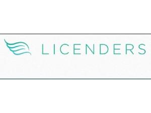 Licenders Long Island - Wellness & Beauty