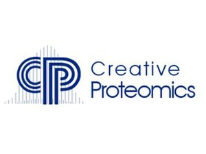 Creative Proteomics - Pharmacies & Medical supplies