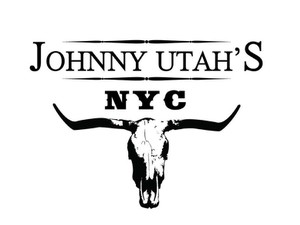 Johnny Utah's - Food & Drink