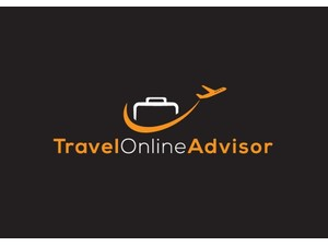 Travel Online Advisor - Travel Agencies
