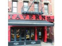 Tavern on Third (1) - Restaurants