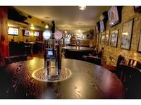 Tavern on Third (2) - Restaurants