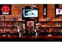Tavern on Third (3) - Restaurants