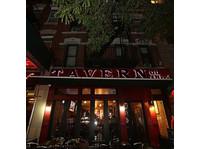 Tavern on Third (4) - Restaurants