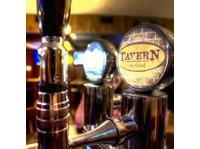 Tavern on Third (6) - Restaurants