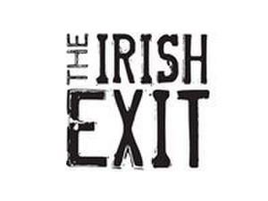 The Irish Exit - Restaurants