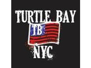 Turtle Bay Tavern - Restaurants