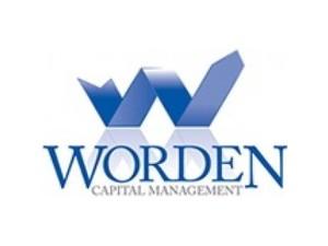 Anthony Blas Worden Capital - Business Accountants