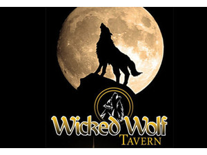 Wicked Wolf Tavern - Restaurants