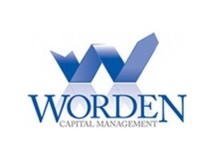Worden Capital Management - Business Accountants
