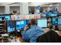 Worden Capital Management (3) - Business Accountants