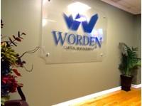 Worden Capital Management (8) - Business Accountants