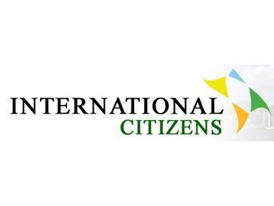 International Citizens Insurance - Health Insurance