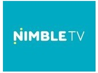 NimbleTV - Satelliet TV, Kabel & Internet