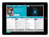 NimbleTV (1) - Satellite TV, Cable & Internet