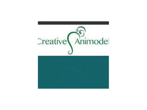 Creative Animodel - Health Insurance