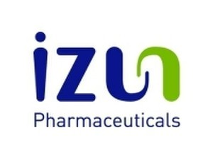 Izun Pharmaceuticals Corp - Pharmacies & Medical supplies